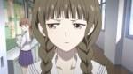 Hanasaku Iroha - 04 (14)