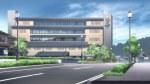 Hanasaku Iroha - 04 (5)
