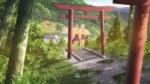 Hanasaku Iroha - 04 (58)
