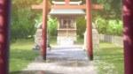 Hanasaku Iroha - 04 (59)