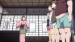 Hanasaku Iroha - 07 (67)