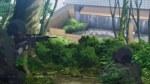 Hanasaku Iroha - 07 (82)