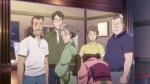 Hanasaku Iroha - 07 (95)
