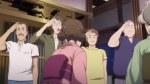 Hanasaku Iroha - 07 (96)