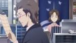 Hanasaku Iroha - 08 (11)
