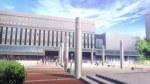 Hanasaku Iroha - 09 (1)