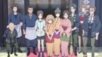 Hanasaku Iroha - 09 (78)