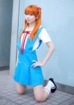 asuka-uniform-07