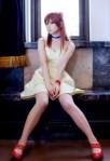 asuka-yellowdress-03