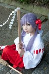 kagami-miko-09