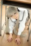 sora-uniform-01