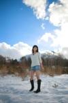 yomi-snow-08