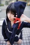 yomi-uniform-88