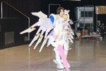 cosfest-2011-04b