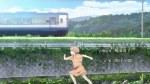 Hanasaku Iroha - 14 (3)