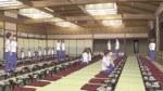 Hanasaku Iroha - 14 (35)