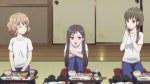 Hanasaku Iroha - 14 (37)