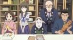 Hanasaku Iroha - 15 (75)