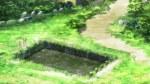 Hanasaku Iroha - 16 (27)