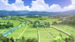 Hanasaku Iroha - 16 (3)