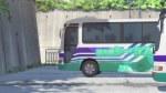 Hanasaku Iroha - 16 (4)