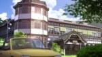Hanasaku Iroha - 16 (9)