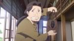 Hanasaku Iroha - 18 (88)