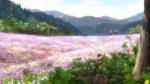 Hanasaku Iroha - 18 (92)