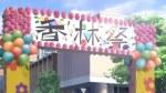 Hanasaku Iroha - 20 (58)