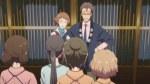 Hanasaku Iroha - 21 (2)