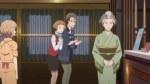 Hanasaku Iroha - 21 (4)