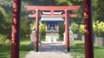 Hanasaku Iroha - 21 (9)