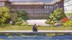 Hanasaku Iroha - 24 (53)