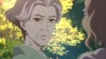 Hanasaku Iroha - 24 (58)