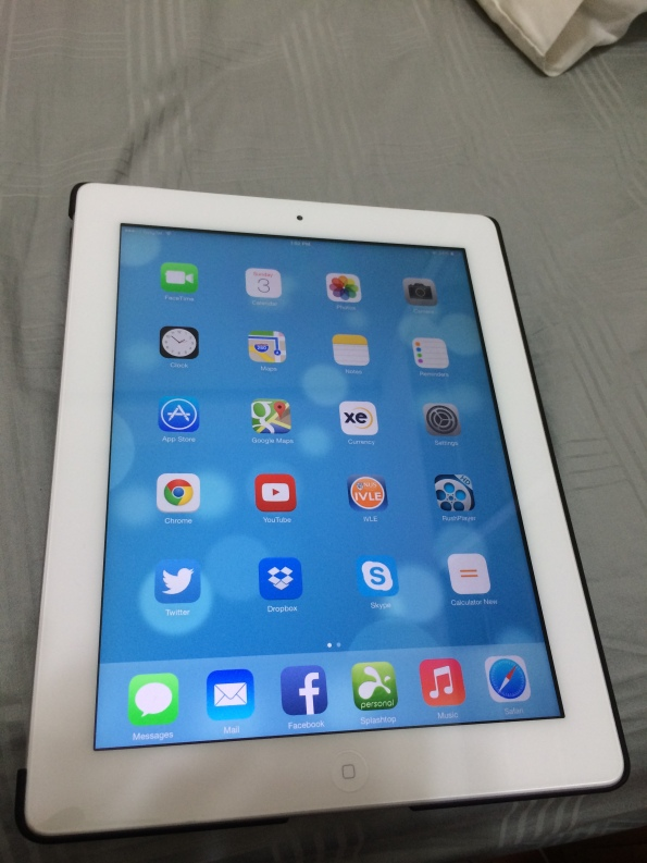 wts ipad mini 32gb white 4g ipad 3 64gb white 3g. Black Bedroom Furniture Sets. Home Design Ideas